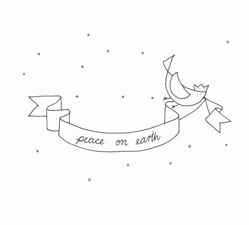 Peace - Copy