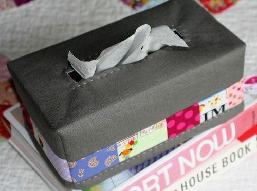 Box cozy3
