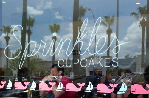 Sprinklecupcakes